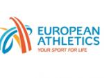 Sportlased valisid Euroopa Kergejõustikuliidu sportlaskomisjoni uued liikmed