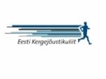 EKJLi juhatus kinnitas tehnilise komisjoni