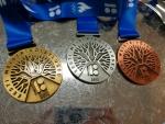 Eesti maratonimeistrid selguvad Tallinna maratoni raames