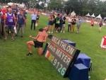 Mayer püstitas Talence´is maailmarekordi, Šadeiko 7-võistluses viies