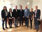 Eesti Kergejõustikuliit taotleb 2021. aasta U20 EMi korraldusõigust