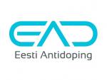 Eesti Antidoping avaldas 2019. aasta keelatud ainete ja meetodie nimekirja