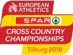Murdmaajooksu Euroopa meistrivõistlustel osaleb viis Eesti jooksjat