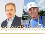 Riiklikud spordi elutööpreemiad pälvisid Toomas Merila ja Toomas Tõnise