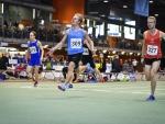Ligi 600 kergejõustiklast võitles U18, U20 ja U23 vanuseklasside Eesti meistritiitlite eest