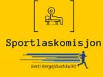EKJLi sportlaskomisjon korraldab kergejõustiklastele erinevaid töötubasid