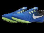 TV 10 Olümpiastarti III etapil Tartus on müügipunktiga kohal Nike!