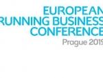 Septembris Prahas toimuva Euroopa Jooksukonverentsi registreerimine on avatud