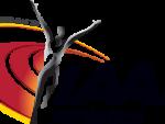 Veebruarist kehtiva IAAFi reitingusüsteemi kaudu saab kvalifitseeruda Tokyo olümpiale
