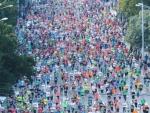 Eesti suurima jooksusarja eesmärgiks on 2019. aastal liikuma panna 60 000 inimest