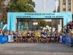 Tallinna Maratonil ja Sügisjooksul toimub tänavu tõeline juubelisadu