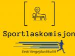 EKJLi sportlaskomisjoni teine töötuba räägib sportlaste toitumisest