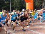 Murdmaajooksu Eesti meistrivõistlustel tuleb rajale üle 300 jooksja