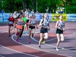Tartus toimub TV 10 Olümpiastarti 48. hooaja finaal
