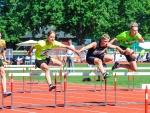 Tartus selgusid TV 10 Olümpiastarti 48. hooaja võitjad