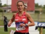Eesti Staadionijooksu sari ületas ekvaatori