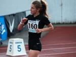 U23, U20 ja U18 Eesti meistrivõistluste avapäev: Mirotvortsevalt järjekordne rekord, Hausenberg ja Sakson särasid