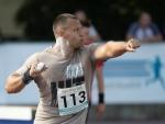 Eesti karikavõistlused toovad starti mitmed tipud