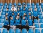 Noorte olümpiafestivali avapäev: Steven Sepp hoiab 10-võistluses 7. kohta