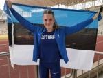 Noorte olümpiafestivali 4. päev: Enok sai seitsmevõistluses 4. koha