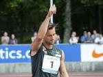 Eesti meistrivõistluste avapäev: Kirt viskas 87.57, Kivistik tegi kuldse duubli