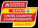 Lissabonis toimuval murdmaajooksu EMil võistleb viieliikmeline Eesti koondis