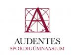 Audentese spordigümnaasium ja EKJL kuulutavad välja konkursi kergejõustikutreeneri kohale