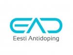 WADA keelatud aineid saab nüüdsest kontrollida ravimiotsingu andmebaasist