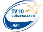 TV 10 Olümpiastarti 26.jaanuar kell 19:30 ETV 2