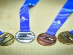 Nädalavahetusel jagatakse U14 ja U16 EMV medalid
