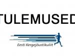 U18, U20 ja U23 vanuseklasside Eesti talviste meistrivõistluste tulemused