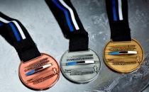 Nädalavahetusel peetakse Tallinnas U20, U18 ja U16 vanuseklasside Eesti talvised mitmevõistluse meistrivõistlused.