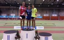 Eesti noorte mitmevõistluse meistrivõistlustel püstitati maailma hooaja tippmark noormeeste U20 seitsmevõistluses