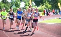 TV 10 Olümpiastarti uuele hooajale on juba registreerunud 33 kooli
