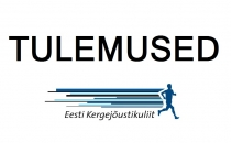 Eesti vanuseklasside meistrivõistluste mitmevõistluste TULEMUSED