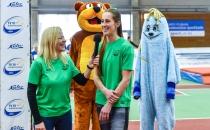 TV 10 Olümpiastarti 4. etapp toimub Rakveres
