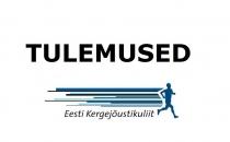 Eesti teatejooksude MV tulemused