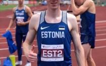 Kolmapäeval, 27.juunil algusega kell 19.00 joostakse Kohila staadionil EV100 Staadionijooksusarja 3.etapp
