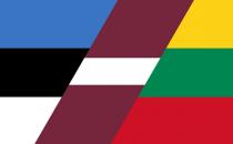 Noored käijad osalevad Balti võistkondlikel meistrivõistlustel