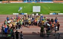 4. etapiga selgusid TV 10 Olümpiastarti finaaletapile pääsenud koolid