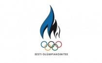 Stipendiumikonkurss tippsportlastele kõrg- või kutsehariduse omandamiseks