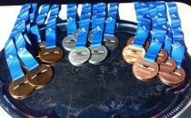 Uue aasta esimesed Eesti meistrid selguvad mitmevõistluses